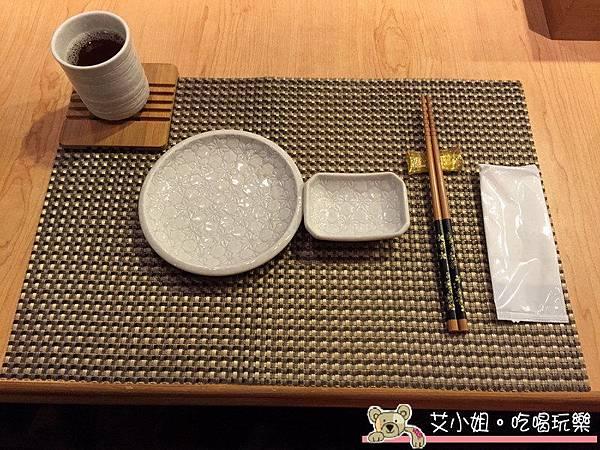 城壽司 28.JPG