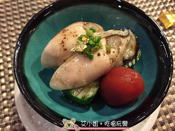 城壽司 30.JPG