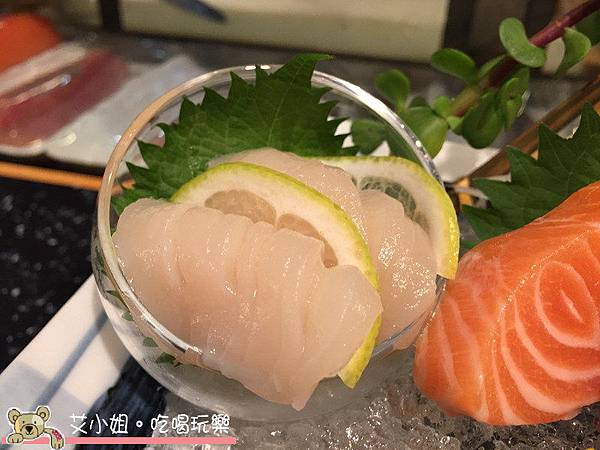 城壽司 33.JPG