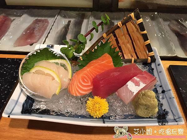 城壽司 32.JPG