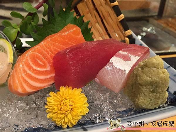城壽司 34.JPG