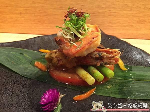 城壽司 35.JPG