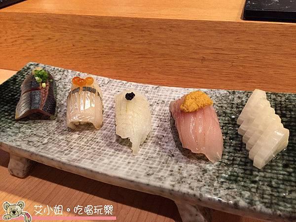 城壽司 38.JPG