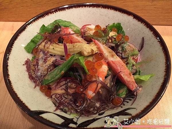 城壽司 40.JPG