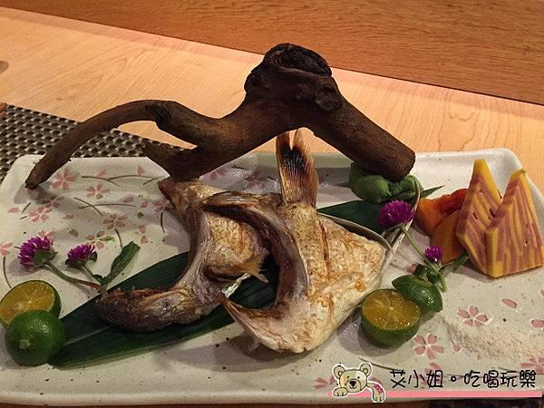 城壽司 41.JPG