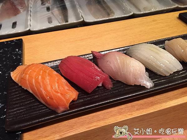 城壽司 45.JPG