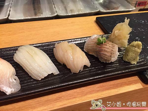 城壽司 44.JPG