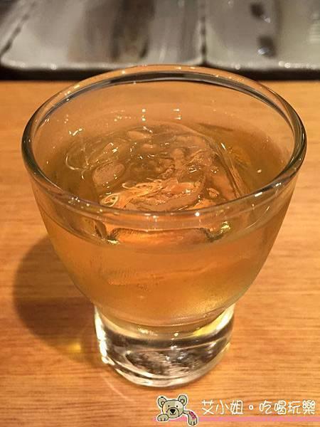 城壽司 46.JPG