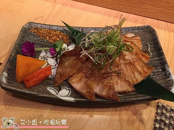城壽司 48.JPG