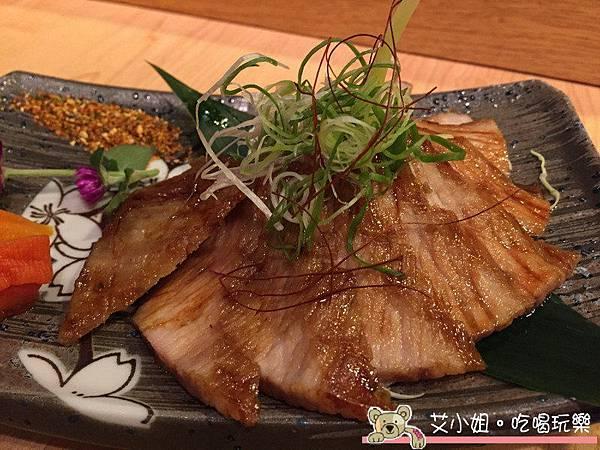 城壽司 49.JPG