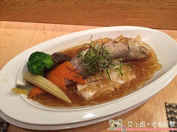 城壽司 52.JPG