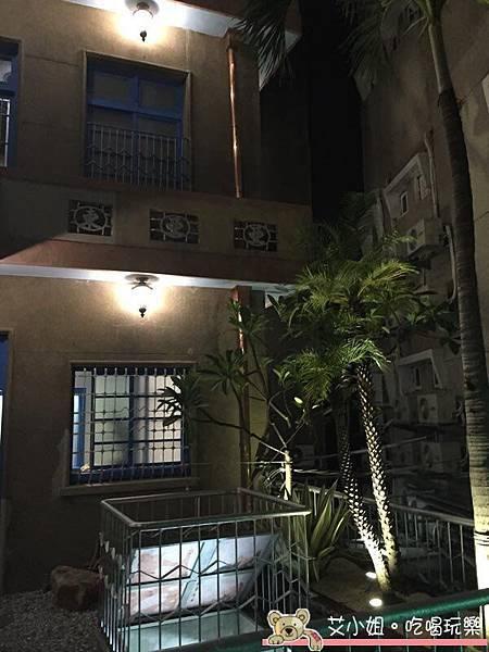 赤崁璽樓 68.JPG