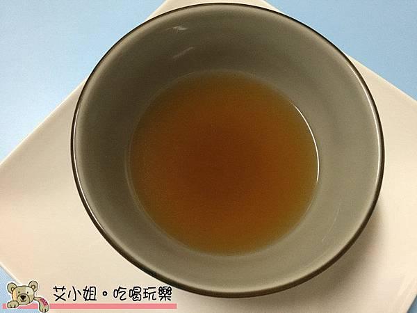 韓媽咪手工坊滴雞精 1.JPG