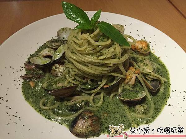 綠橄欖 1.JPG