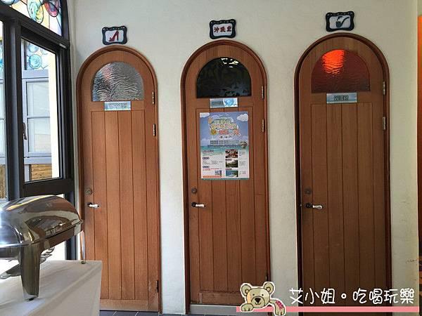 星月旅店 15.JPG