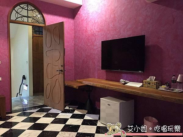星月旅店 48.JPG