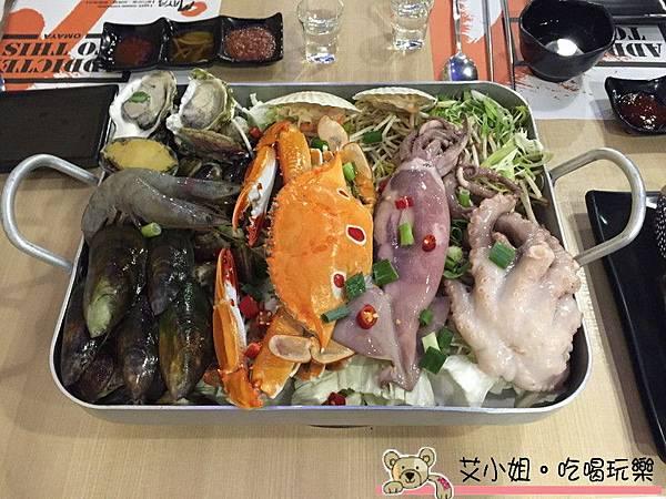 OMAYA春川炒雞 1.JPG