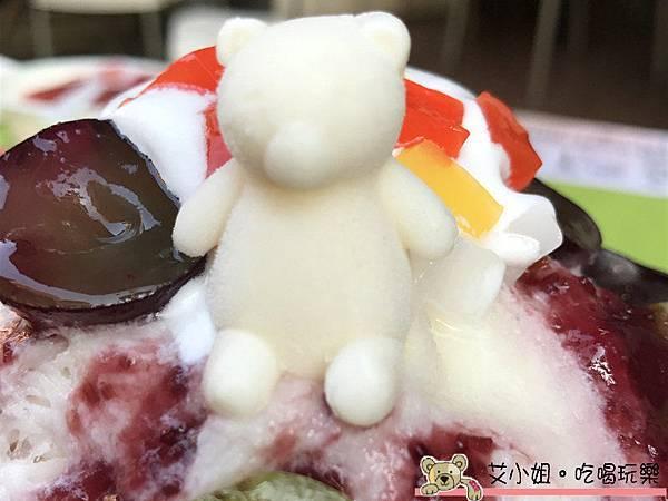 甜菓冰舖15.JPG
