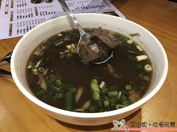 潘炳華牛肉麵 1.JPG