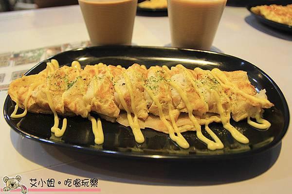 少爺蛋餅 1.JPG