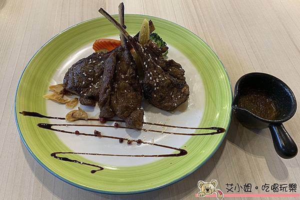 好田洋食 1.JPG