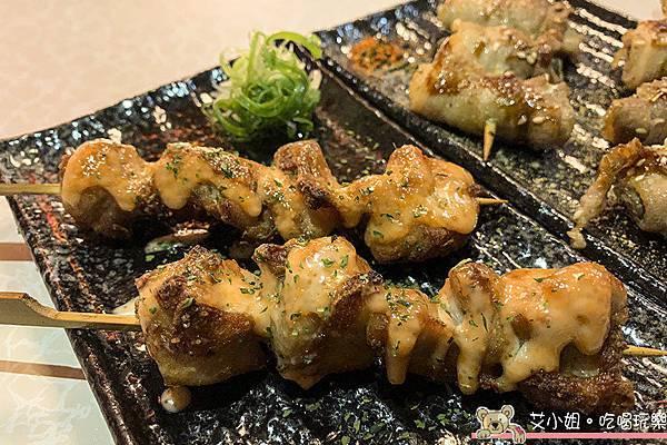 海の味食堂 13.JPG