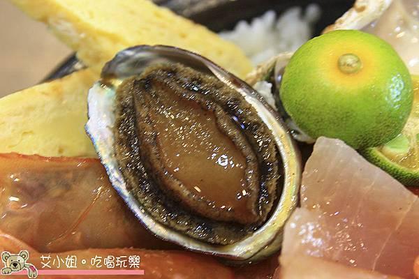 纓風壽司 15.jpg