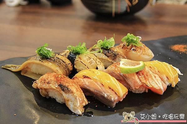 纓風壽司 20.JPG