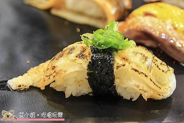 纓風壽司 21.JPG