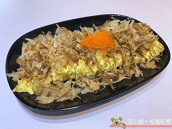 少爺蛋餅19.JPG