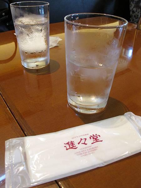 2011 Summer 關西行 091.jpg