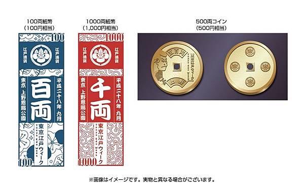 tew-coin-800x500.jpg