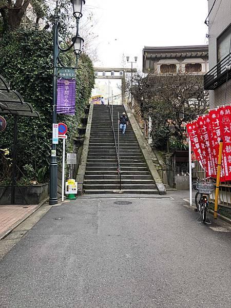yujima4.jpg