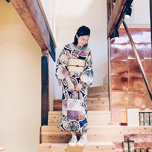 kyotoaiwafuku_fushimiinari_95994778_714242219360186_6478558163751143923_n.jpg