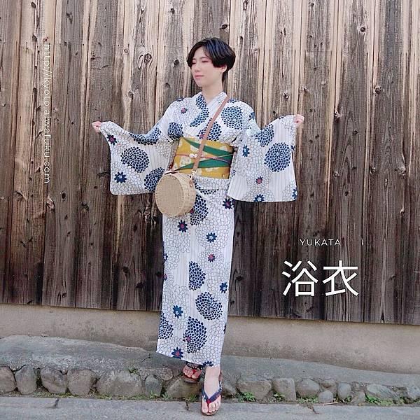 kyotoaiwafuku_fushimiinari_95552932_272437934152144_6580982352518038323_n.jpg