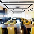 lohasnara_restaurant_02
