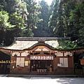 7.09 狹井神社2