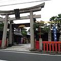 7.14 惠美須神社1