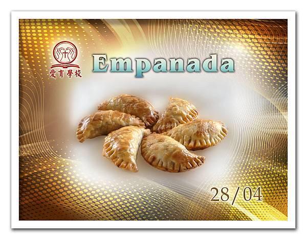 20120428 empanada
