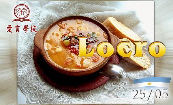 20120525 Locro