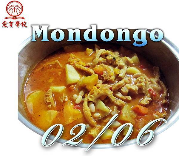 20120602 Mondongo