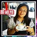蔡禎桂老師