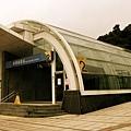 49b45b9cd9513.jpg 台灣南港捷運站
