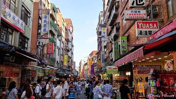 Taipei (25) Tamsui.jpg