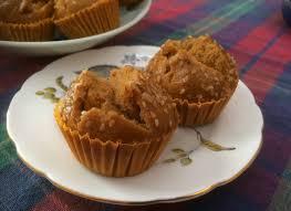 Pasta Maffin.jpg