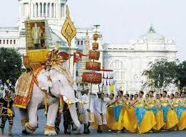 thailandia2.jpg