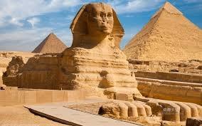 egipto1.jpg