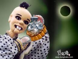 marionetas2.jpg