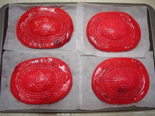 紅龜粿2.jpg