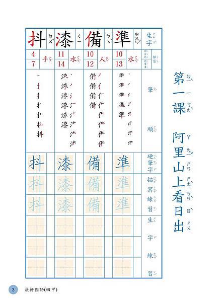 康軒四甲_imgs-0003.jpg